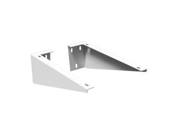 Omanikele Triangle (STEP)