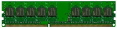 Mushkin Proline 8GB DDR3 1600MHz ECC 992054