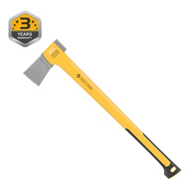 Forte Tools FT07 Axe 74cm
