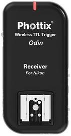 Phottix Odin TTL Flash Trigger Receiver For Nikon