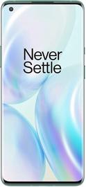 OnePlus 8 Pro 12/256GB Dual Glacial Green