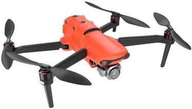 Droon Autel Robotic EVO II Pro 6K