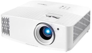 Projektor Optoma UHD30