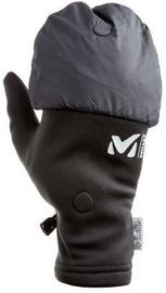 Millet Gloves Storm GTX Infinium Mitten Black M