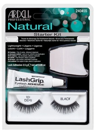 Ardell Fashion Lash Starter Kit 101