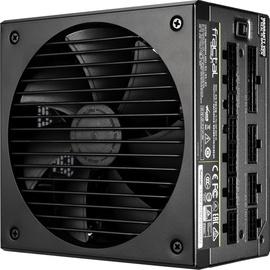 Fractal Design Ion+ Platinum PSU 860W
