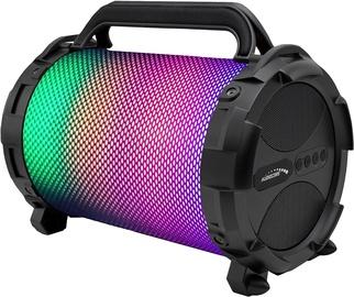 Juhtmevaba kõlar Audiocore AC885 Black