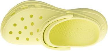 Crocs W Classic Bae Clog 206302-3U4 Womens 36-37