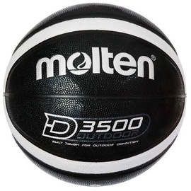 Molten Basketball B7D3500 KS