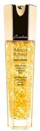 Näoseerum Guerlain Abeille Royale Daily Repair Serum, 30 ml