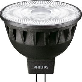 Philips Master LEDspot MR16 6.5W 927 36°