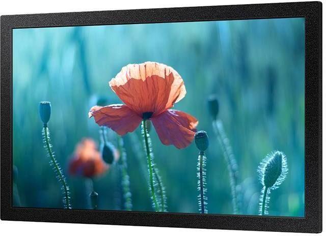 Монитор Samsung QB13R, 10″, 8 ms