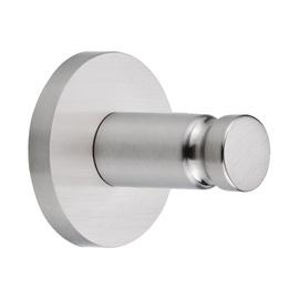 Konks Tesa 40304, 36 mm x 36 mm x 36 mm, roostevaba teras