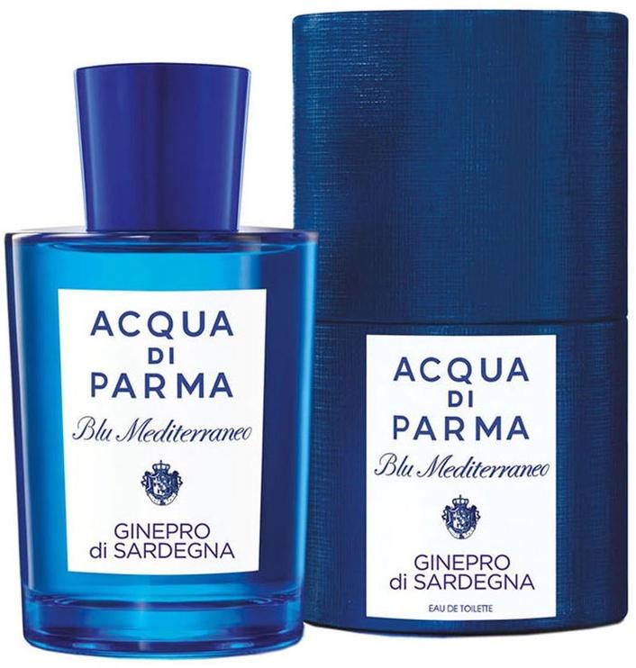 Acqua Di Parma Blu Mediterraneo Ginepro di Sardegna 150ml EDT Unisex