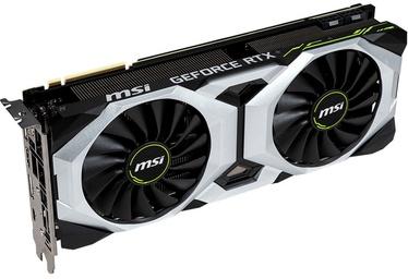 MSI GeForce RTX 2080 Ti Ventus 11GB GDDR6 PCIE V371-040R