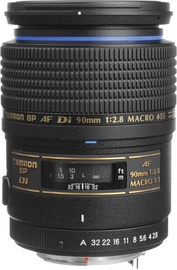 Tamron SP AF 90mm f/2.8 Di Macro for Pentax
