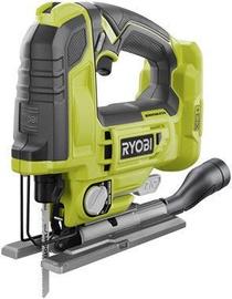 Ryobi R18JS7-0 Cordless Jigsaw without Battery