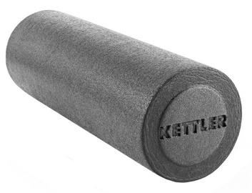 Kettler 7373-100 Foam Roller 45cm