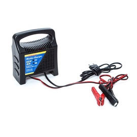SN Charger 6A 12V