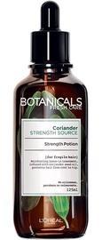 L´Oreal Paris Botanicals Fresh Care Coriander Strength Cure Strength Potion 125ml