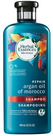 Šampoon Herbal Essences Argan Oil, 400 ml