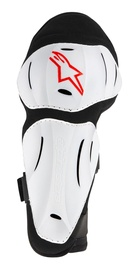 Alpinestars A-Line 2 Elbow Guard White S/M
