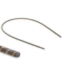 DMJ-700A Sanding Machine Rope