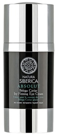 Natura Siberica Royal Caviar Icy Firming Eye Cream 15ml