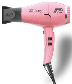 Föön Parlux Alyon Pink