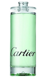 Cartier Eau De Cartier Concentree 100ml EDT