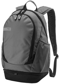Puma Backpack Vibe 075491 10 Gray