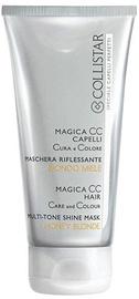 Collistar Magica CC Hair Care and Colour Mask 150ml Honey Blonde