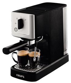 Kohvimasin Krups Calvi XP3440