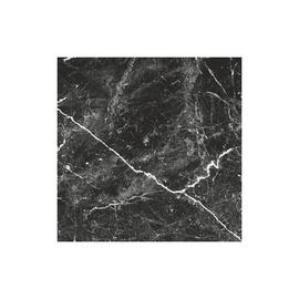 Kivimassist plaadid Pompei 1P, 40 x 40 cm