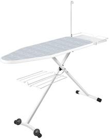 Polti Vaporella FPAS0001 Ironing Board White