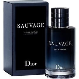 Christian Dior Sauvage 60ml EDP