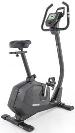 Kettler Exercise Bike Ride 300