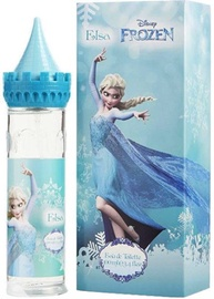 Disney Frozen Elsa 100ml EDT