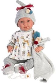Nukk Llorens Newborn 74098