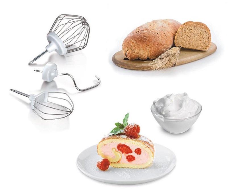 Köögikombain Bosch MUM54251