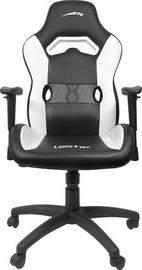 Mänguri tool Speedlink Looter Black/White