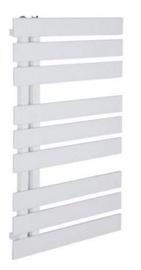 Instal Projekt Nameless 900x500 White