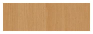 Kleepkile Peartree Lig 10847, 90 cm, 15 m