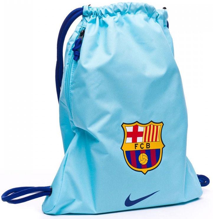 Nike Stadium FCB BA5413 483