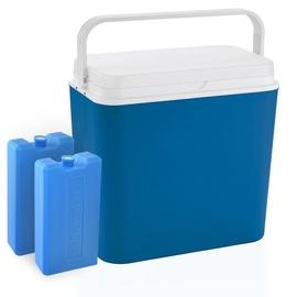 Külmakast Fabricados 3702 Blue, 24 l