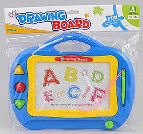 Tommy Toys Drawing Board 463400