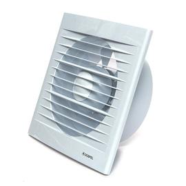 Väljatõmbe ventilaator Dospel 200S