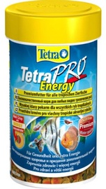 Tetra Pro Crisps Energy 250ml