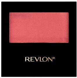 Румяна Revlon Powder Blush With Brush 03, 5 г