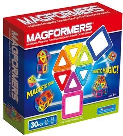 Konstruktor Magformers Magformers 30 63076
